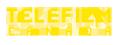 Telefilm_Jaune_Coated_Process