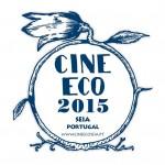 Cineeco logo