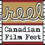 REEL-FilmFest
