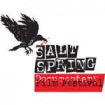 salt spring logo