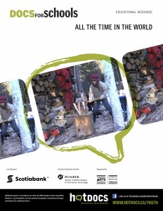Still_All_The_http://allthetimeintheworld.ca/wp-content/uploads/2015/10/All_The_Time_In_The_World_Educational_Guide.pdfTime_In_The_World_Educational_Guide