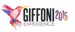 Winner, Giffoni 2015