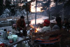 campfire_300dpi