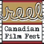 Winner, REEL- Canadian Film Fest
