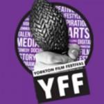 Winner, Yorkton Film Festival, 2015